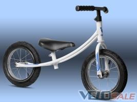 Продам Беговел Икар  - Київ - Новий дитячий, підлітковий велосипед rigid 1036 грн.