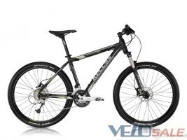 Розыск велосипеда KELLYS Spider 40 - Киев