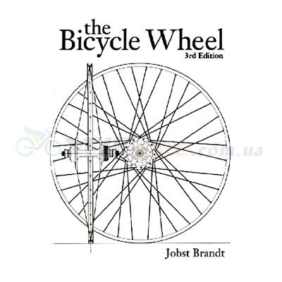 Качественная сборка велосипедных колес любых размеров