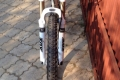 Продам Scott Scale 20 - Харьков - горный, mtb велосипед hardtail 1150 дол.