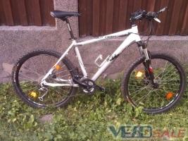 Продам KTM Alp Trail - Коломия - гірський, mtb велосипед hardtail 6900 грн.
