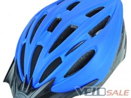Продам Prophete шлем велосипедный - Київ - Новий шолом для велосипеда 420 грн.