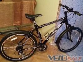Розыск велосипеда comanche tomahawk черный - Киев