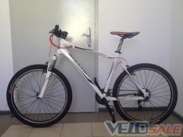Продам Велосипед  Giant revel - Київ - 3800 грн.