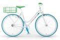Розшук велосипеда PRISMA MBM - Київ