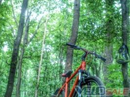 Куплю Winner Gladiator - Харків - гірський, mtb велосипед hardtail 2350 грн.