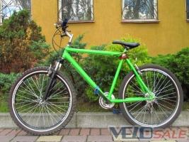 Куплю Ardis невідома - Львів - гірський, mtb велосипед hardtail 1799 грн.