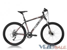 Продам Kellys Viper 50 - Київ - Новий гірський, mtb велосипед hardtail 6517 грн.