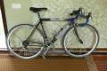Продам Велосипеды из Италии - Харків - гірський, mtb велосипед hardtail 2500 грн.