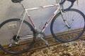 Продам Daccordi спортивно-шосейный - Хмельницький - шосейний велосипед rigid 7000 грн.