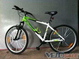 Розшук велосипеда Author outset - Одеса