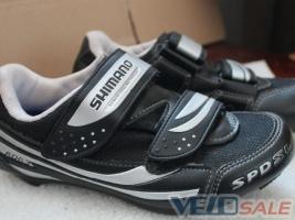 Shimano spd sl Sh-R063
