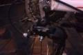 Продам Pride Profi Expert  - Одеса - гірський, mtb велосипед hardtail 3400 грн.