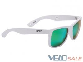 Солнечные очки BBB BSG-46 Street поляризованные - Чернігів - 715 грн.