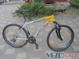 Продам Merida matts sport 100 - Львів - гірський, mtb велосипед hardtail 3003 грн.