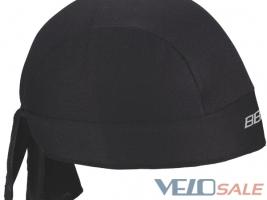 Бандана для велосипедистов BBB BBW-99 ComfortHead - Чернігів - 295 грн.
