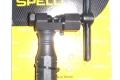 Выжимка цепи Spelli SBT-3340, увеличенного размера - Чернігів - 205 грн.