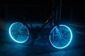 Продам Totem Extreme Rapid - Кодима - гірський, mtb велосипед hardtail 2000 грн.