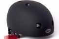 Bell Segment велосипедный шлем каска черный - Київ - 749  грн.