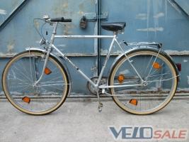 Штайгер - Одеса - жіночий, міський, дорожній велосипед rigid 2500 грн.