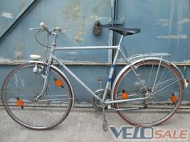 KTM Formula - Одеса - шосейний велосипед rigid 2800 грн.