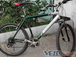 Продам Winner - Мелітополь - гірський, mtb велосипед hardtail 1600 грн.