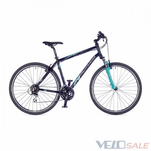 Розыск велосипеда  Велосипед AUTHOR (2016) Classic 28 - Одесса