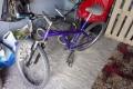 Розыск велосипеда Горный Итальянец - Запорожье