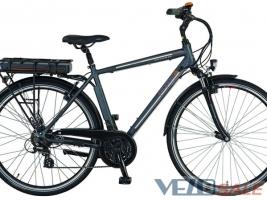 "Электровелосипед Prophete Navigator 6.4 28"" мужско - Киев - 33590 грн."