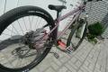Продам NS Bikes madgesty dirt - Київ - гірський, mtb велосипед hardtail 21000 грн.