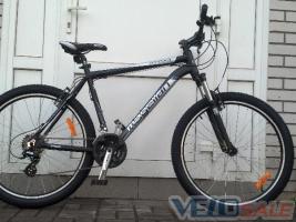 Продам Magellan Hydra New 16-18-20 - Київ - Новий гірський, mtb велосипед hardtail 3800 грн.
