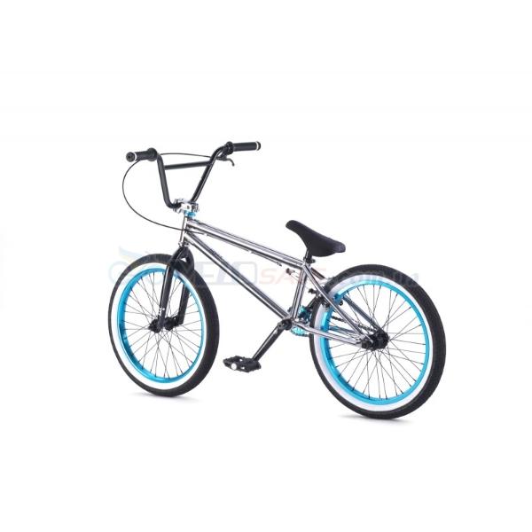 """Продам WeThePeople Arcade 20,25"""" 2014  - Київ - Новий екстрім: bmx, дерт, даунхіл, тріал велосипед rigid 4800 грн."""