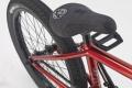 """Продам WeThePeople Versus 20.75"""" 2014  - Київ - Новий екстрім: bmx, дерт, даунхіл, тріал велосипед rigid 7500 грн."""