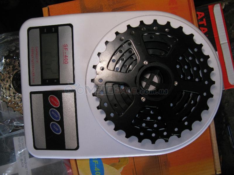 кассета - Днепродзержинск - 240 грн.