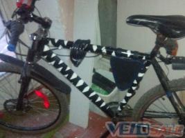 Куплю avanti - Дніпропетровськ - гірський, mtb велосипед hardtail 1350 грн.