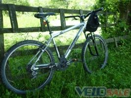Продам Wheeler  pro teen - Івано-Франківськ - гірський, mtb велосипед hardtail 3200 грн.