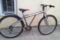 Продам EVEREST - Тарутине - жіночий, міський, дорожній велосипед rigid 2000 грн.