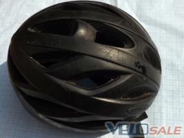 Вело шлем Abus ACW Lane-u 52-57 см  Цена - 200 грн - Чернігів - 200 грн.
