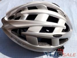 Вело шлем MED volo Europe 54-61 см  Цена - 300 грн - Чернігів - 300 грн.
