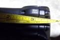 Вынос ультралегкий Scott Syncros FL20 80mm Сайт пр - Чернігів - 655 грн.