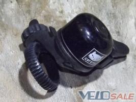 Звоночек CATEye Germany  Цена  - 50 грн  Звоночек  - Чернігів - 50 грн.