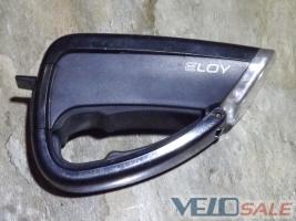 Фара фонарь Sigma Eloy  Цена  - 200 грн  Комплект  - Чернігів - 200 грн.
