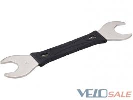Инструмент ключ для рулевой BBB BTL-56 Headfix 36- - Чернігів - 245 грн.