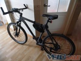Продам Fort Gemini DD - Николаев - горный, mtb велосипед hardtail 4000 грн.