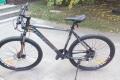 Розыск велосипеда Optima - Широкое