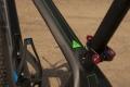 Сube Reaction GTC Race 29 (Германия)