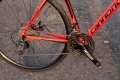 Cannondale Synapce Tiagra Disc 2016г