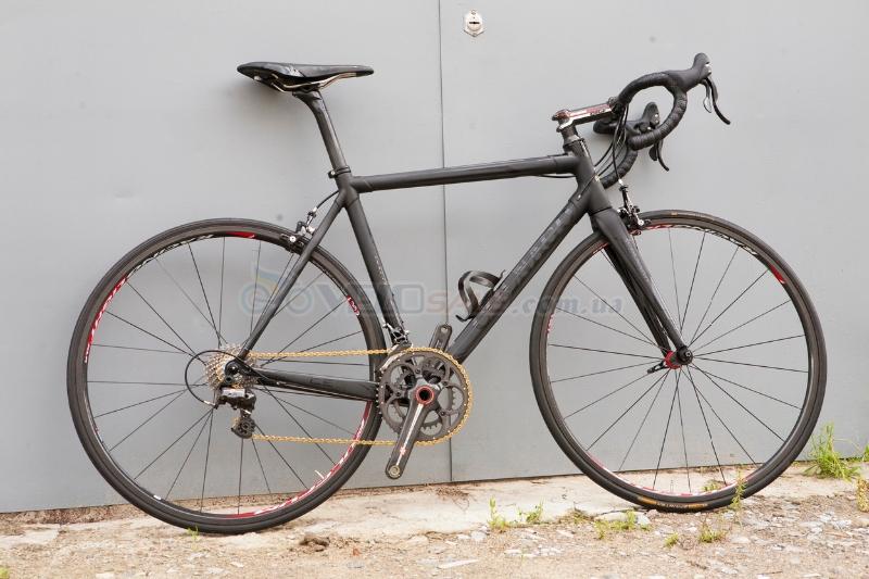 Colnago C59 Italia