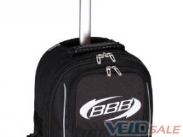 Средняя сумка для поездок BBB Trolleybag 58_20_32c - Чернігів - 2705 грн.