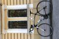 Розыск велосипеда cannondale tiagra 6 - Одесса